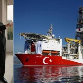 Στη διεθνή κοινότητα η Κύπρος – Αναζήτηση συμμάχων απόΤουρκία