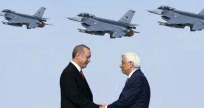 ΜΟΕ Ελλάδας-Τουρκίας …ΜΟΕ Ελλάδας-Τουρκίας σήμερα Δευτέρα 20 Μαΐου…Το άλλο με τον Αχμέτ τοξέρεις;