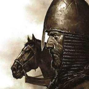 Η κρίση του Βυζαντινού στρατού πριν το Μαντζικέρτ και οι προσπάθειες τουΡωμανού