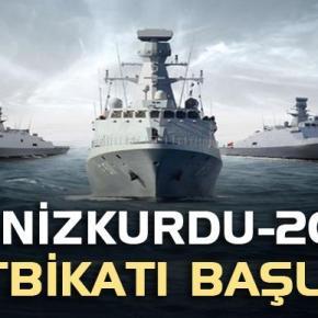 Απέπλευσαν τα Τουρκικά Πολεμικά από το Ναύσταθμο του Ακσάζ(video)