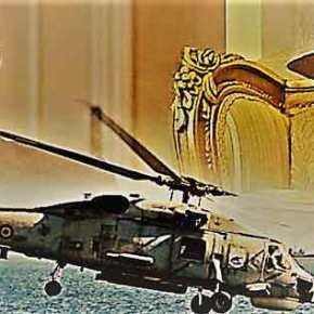 Πολεμική προειδοποίηση Αιγύπτου σε Τουρκία: «Θα στηρίξουμε στρατιωτικά την Κύπρο εάν επιτεθεί οΕρντογάν»