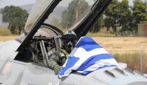 ΥΕΘΑ Αποστολάκης: Στο επίκεντρο F-16, Mirage, ΣΑΕ, άφησε εκτός τοΝΜΑ