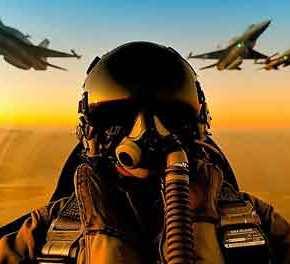 ΕΚΤΑΚΤΟ: Οι αμερικανικές κυρώσεις «παραλύουν» το στόλο των τουρκικώνF-16