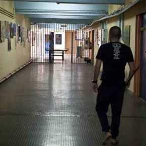 Στάζουν μίσος οι Αλβανοί: «Οι Έλληνες σκοτώνουν συμπατριώτες μας στιςφυλακές»