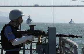 Η Βρετανία βάζει «πλάτη» στις τουρκικές επιθετικέςενέργειες!