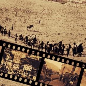 Απαγόρευσαν ταινία για τη Γενοκτονία τωνΠοντίων