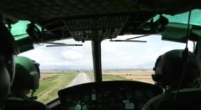 Βίντεο: Η εκπαίδευση στην Σχολή ΑεροπορίαςΣτρατού
