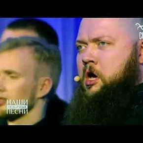 «Христос Анести» Το ΧΡΙΣΤΟΣ ΑΝΕΣΤΗ σε ρωσική τηλεοπτική εκπομπή στην ελληνικήγλώσσα!