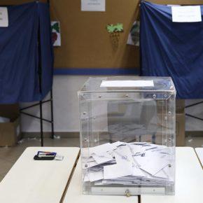Exit poll – Exit polls 2019: Ανατροπή για τα αποτελέσματα των εκλογών δείχνουν οι πρώτεςμετρήσεις