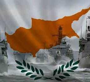 Παρέμβαση ΗΠΑ-Ισραήλ: «Σοβαρή πρόκληση από Ερντογάν – Να σταματήσει αμέσως ηΤουρκία»