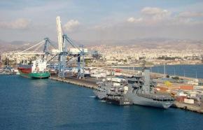 Το Σύμφωνο Γαλλίας – Κύπρου μπορεί να καταπνίξει την απόπειρα της Τουρκίας στην ΑνατολικήΜεσόγειο