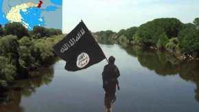 Έβρος: Συνελήφθη μέλος του ISIS στα σύνορα – Οι φωτογραφίες αποκάλυψαν τα ψέματα πουέλεγε!
