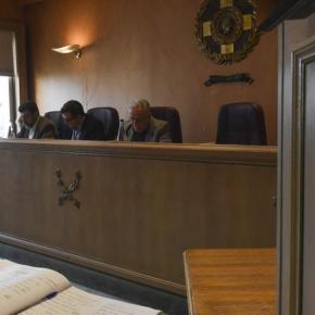 Ποιοι εκλέγονται στο νέο Δημοτικό Συμβούλιο τηςΑθήνας