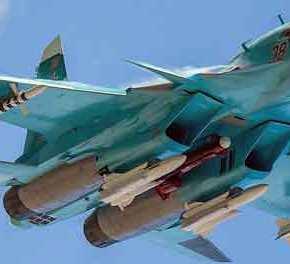 FT: «Ασχημα νέα για Ερντογάν – Αν ακυρώσει τους S-400 η Ρωσία θα κτυπήσει Τούρκους στρατιώτες στηνΙντλίμπ»
