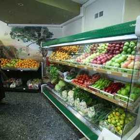 Σε αυτά τα τρόφιμα και υπηρεσίες αλλάζει οΦΠΑ!