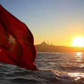 Κατάρρευση της Τουρκίας μέσα στο 2019 προβλέπουν οιεπενδυτές