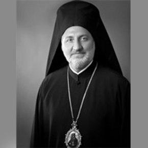 Νέος Αρχιεπίσκοπος Αμερικής ο Μητροπολίτης Προύσης Ελπιδοφόρος – Το βιογραφικότου