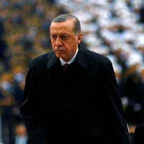 Έσκασε «βόμβα» για τον Ερντογάν: «Σε σοβαρή κατάσταση η υγείατου»