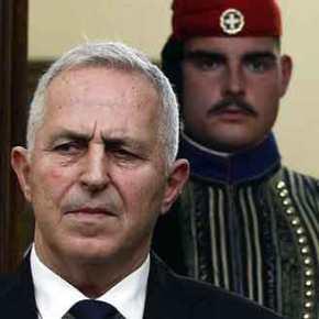 Αποστολάκης: Ανησυχώ με τον αποσταθεροποιητικό ρόλο και την προκλητική στάση τηςΤουρκίας