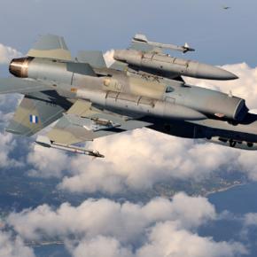 Έλληνας Στρατηγός αποκαλύπτει: Μπορεί να ματώσουμε …Αλλά τις Βάσεις των S-400 θα τις κάνουμεοικόπεδο!