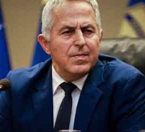 Αποστολάκης για Άγκυρα: Δεν θα επιτρέψουμε αμφισβήτηση της ελληνικήςυφαλοκρηπίδας