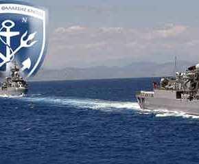 """Σφοδρή επίθεση Άγκυρας σε Ελλάδα-Κύπρο: «Προετοιμαστείτε για έναν """"καυτό""""Ιούλιο»"""