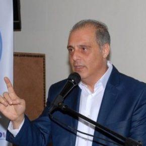 Βελόπουλος :«εάν είμαστε σοβαρό κράτος …Tώρα θα είμασταν σεπόλεμο»..