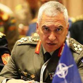 «Πυρά» Μ.Κωσταράκου: «Όχι εξωτερική πολιτική με τα μάτια στραμμένα στιςεκλογές»