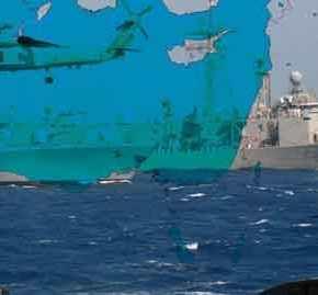 Σύμβουλος Ρ.Τ.Ερντογάν: «Η Ελλάδα είναι παρείσακτη στην Ανατολική Μεσόγειο – Σύντομα θα υποστεί ένα μεγάλοσοκ»!