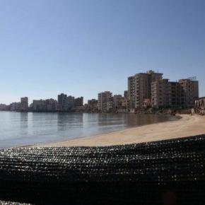 Κύπρος: Νέα προκλητική ενέργεια των Τουρκοκυπρίων – Ανοίγει η «σφραγισμένη»Αμμόχωστος!