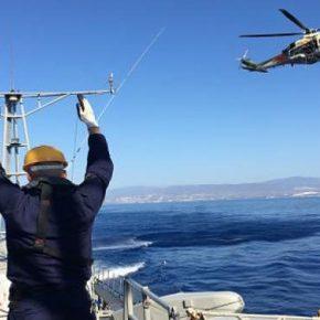 Κυπριακή ΑΟΖ: «Μπλόκο» στο Γιαβούζ με NAVTEX τηςΛευκωσίας