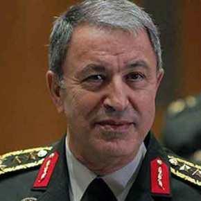 Ολική ρήξη Τουρκίας-ΗΠΑ για τα F-35: «Δεν είμαστε πια σύμμαχοι – Ετοιμάζουμεαπάντηση»