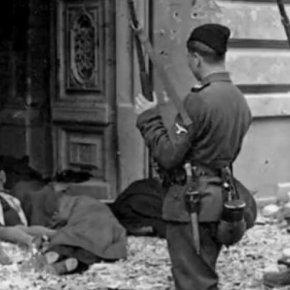 Γερμανός ιστορικός: «Η Ελλάδα έχει δίκιο για τις πολεμικές αποζημιώσεις – Εφικτή η απαίτηση 60-70 διςευρώ»