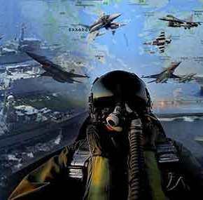 Μανιφέστο Άγκυρας κατά Ελλάδας-Κύπρου-ΗΠΑ: «Θέλετε να μας συρρικνώσετε, προετοιμαζόμαστε για την μεγάλησύγκρουση»