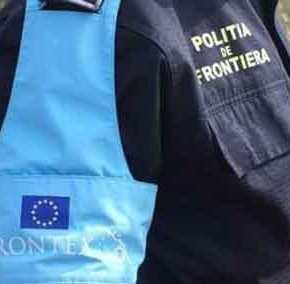 ΕΠΙΚΕΦΑΛΗΣ FRONTEX: 24.000 «ΠΡΟΣΦΥΓΑΚΙΑ» ΠΡΟΤΙΜΗΣΑΝ ΕΛΛΑΔΑ ΜΕΣΩΕΒΡΟΥ(Βίντεο)