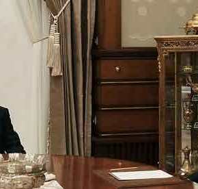 Ολοταχώς προς σύγκρουση: Τουρκικά ΜΜΕ ζητούν εισβολή στηνΚύπρο