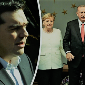 Η Σύνοδος Κορυφής και η επόμενη ημέρα στις ευρωτουρκικέςσχέσεις