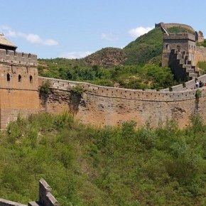 Ποιοι είναι οι 10 πιο δημοφιλείς αρχαιολογικοίπροορισμοί;