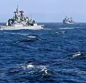 Θέμα Λήμνου θέτει με «ένταση» η Άγκυρα: «Άγνωστες στρατιωτικές δυνάμεις παραβιάζουν την Συνθήκη»! – Που τοπάνε;