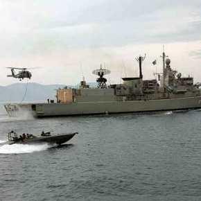 Swift Response 2019: Η μεγαλύτερη αεραποβατική επιχείρηση του ΝΑΤΟ έγινε σταΒαλκάνια