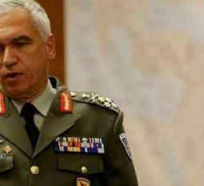 Μ.Κωσταράκος προς την επόμενη κυβέρνηση: «Οκτώ σημεία για να βελτιωθεί άμεσα η ΕθνικήΆμυνα»