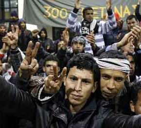 Ευχάριστα νέα για την… κυβέρνηση, άσχημα για τη χώρα: Τόπος προορισμού η Ελλάδα πλέον για τουςμετανάστες