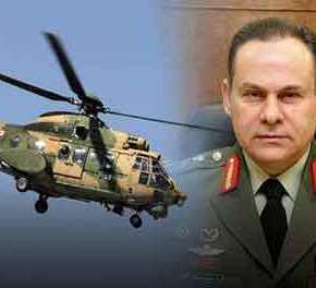 Πρώην διοικητής ΑΣΔΕΝ Ν.Μανωλάκος: «Οταν ανοίξαμε πυρ κατά τουρκικού ελικοπτέρου αναπτερώθηκε το ηθικό μας»!(βίντεο)