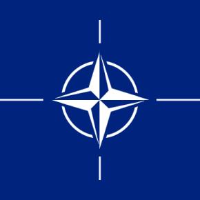 Σκόπια:Προσγειώθηκε το αεροπλάνο του ΝΑΤΟ με τονΣτόλτενμπεργκ