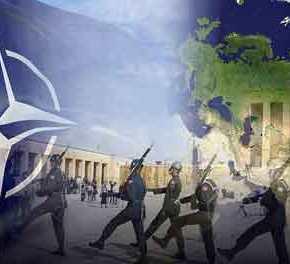 Eγγραφα ντοκουμέντο: «Η ΝΑ πτέρυγα του ΝΑΤΟ διαλύθηκε – Τον έλεγχο του τουρκικού Στρατού πήραν «σκληροί»Ευρασιανιστές»