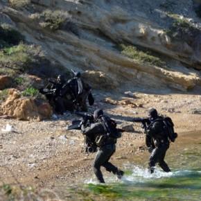 Ένοπλες Δυνάμεις: Υπέγραψε ο υπ. Εθνικής Άμυνας, Ευάγγελος Αποστολάκης, τη ΝΕΑΔΟΜΗ