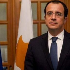 Κύπρος: Με «βέτο» για τη διεύρυνση της ΕΕ η επιβολή κυρώσεων στηνΤουρκία