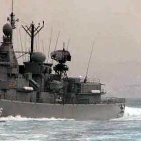Άγκυρα: «Προκλητική ενέργεια η Navtex της Λευκωσίας» – Προσοχή γιατί το ΄74 μείνατε μόνοισας