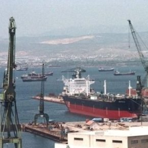 3 μήνες παράταση δίνεται για τα προγράμματα ναυπήγησης των 4υποβρυχίων