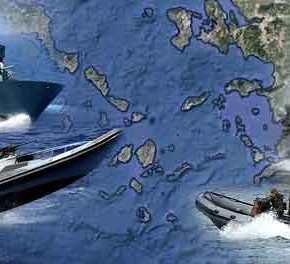 Μέρες κρίσης για Ελλάδα και Τουρκία: Ο Χ.Ακάρ ενημερώνει την τουρκικήαντιπολίτευση